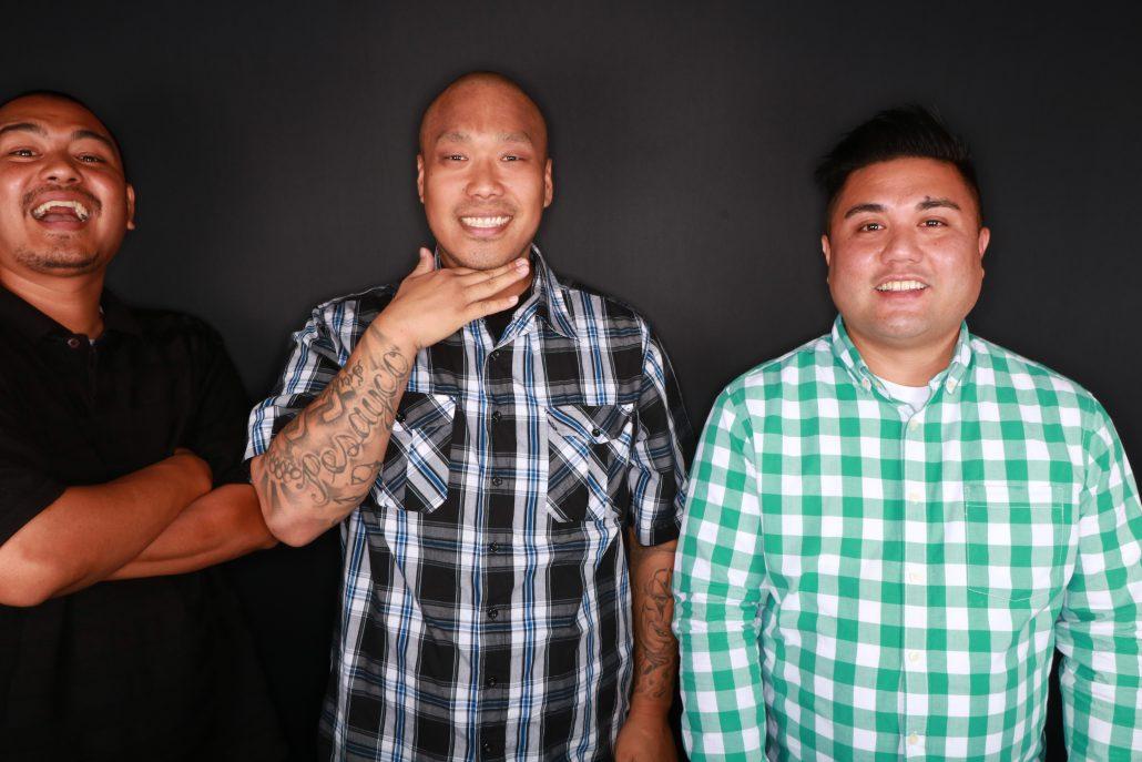 Photobooth, Photobooph, San Diego photobooth, San Diego wedding dj, wedding dj, Kona Kai Resort