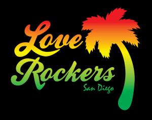 Love Rockers